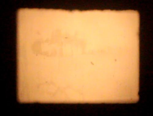 STOLEN-Sample-Frame-2