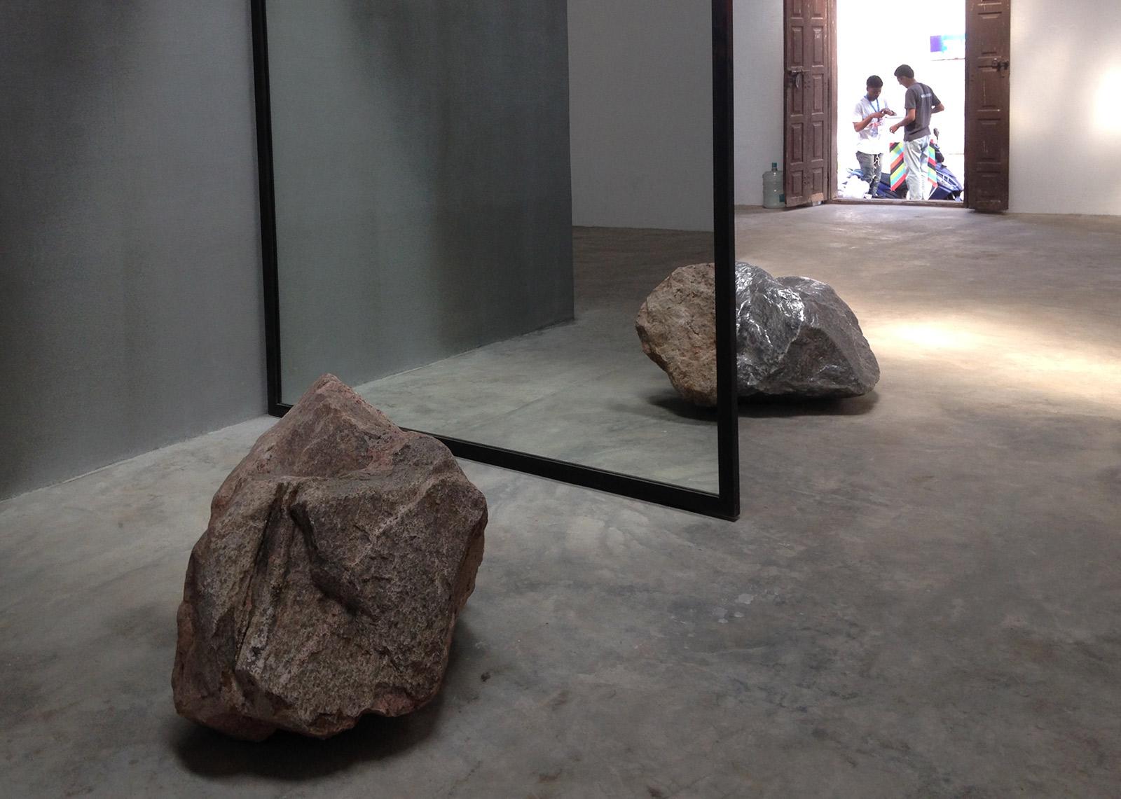 rockmirrorweb
